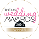 The Wedding Awards 2016