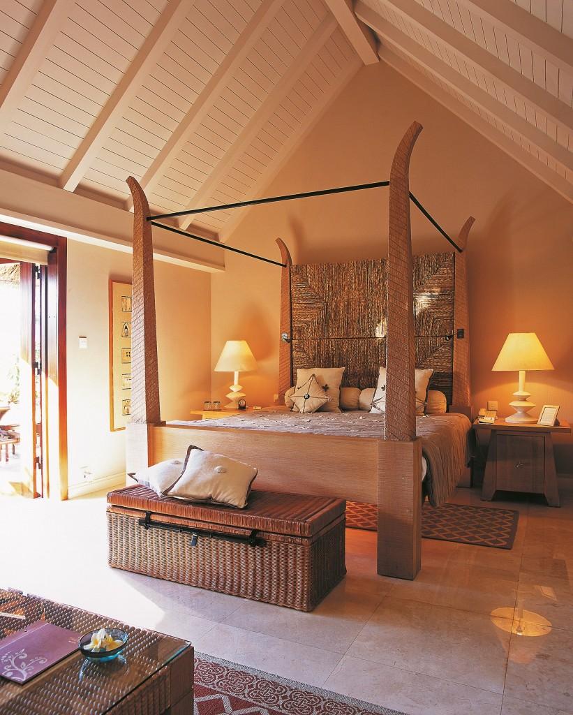 Luxury Pavilion (large)