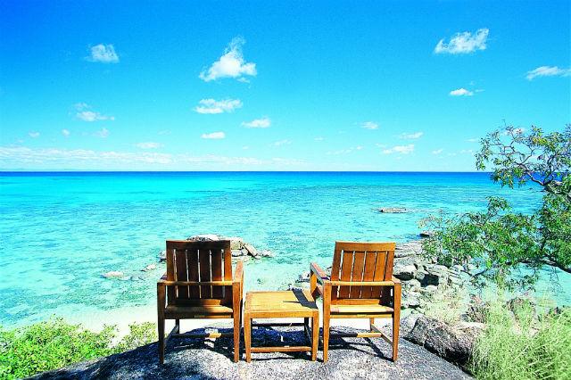 beach_chairs2