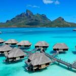 Tahiti - Turquoise Holidays
