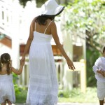 Family-Fun - Turquoise Holidays
