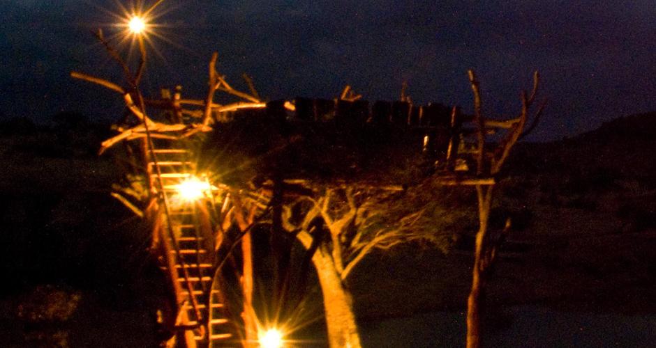 treehouse_Romantic_2011-5