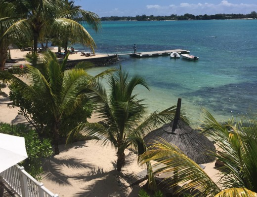 20 Degrees South - Mauritius - Turquoise Holidays