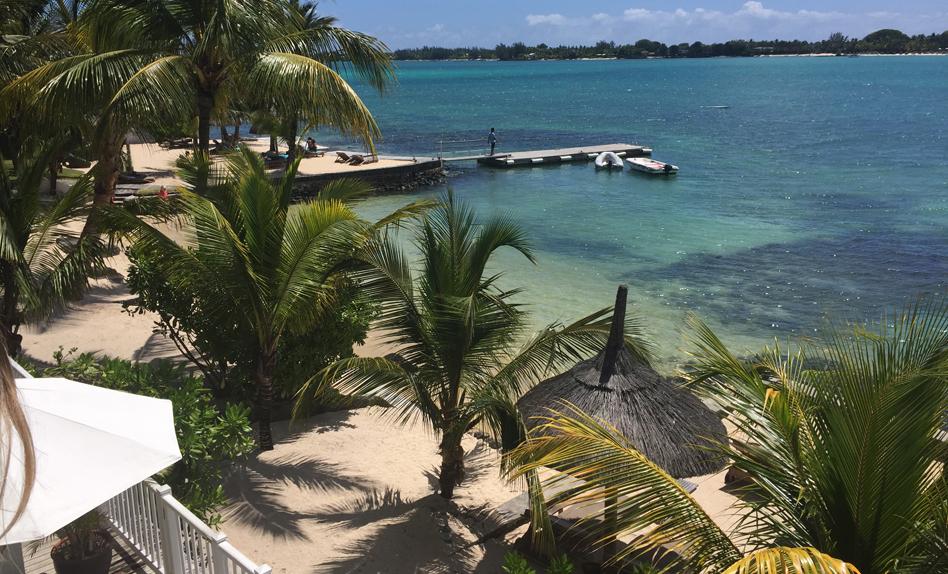 20 Degrees South - Mauritius - Turquoise Holidays