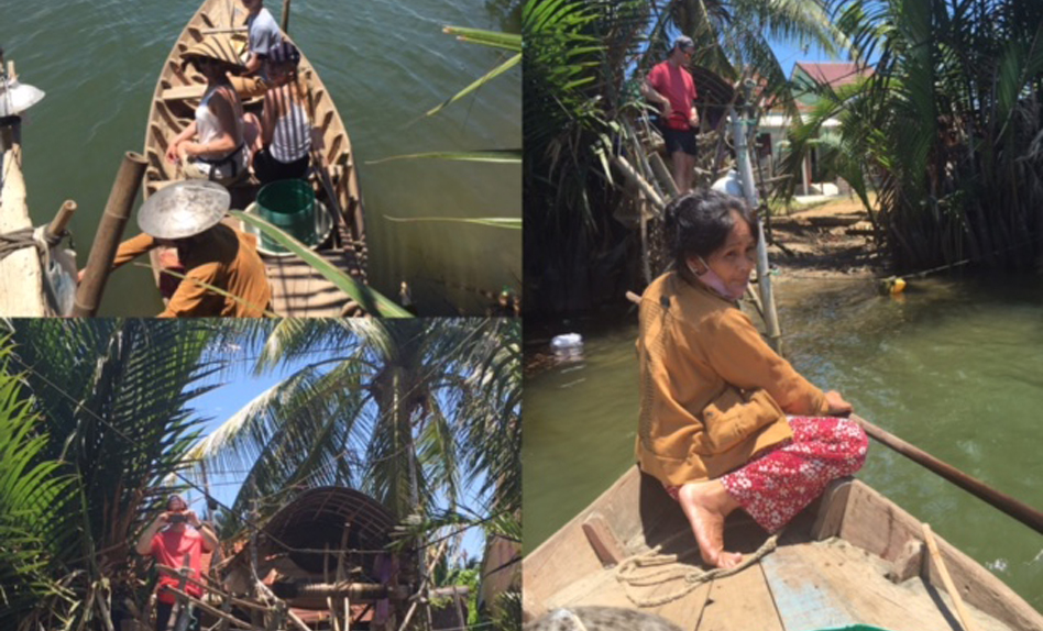 Vietnam - Luxury Holidays - Turquoise Holidays