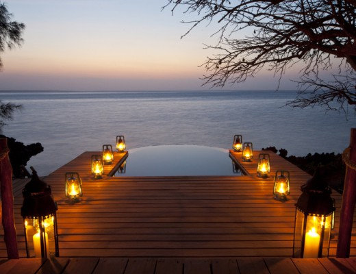 azura-quilalea-villa-quilalea-plunge-pool-sunset-948x574px