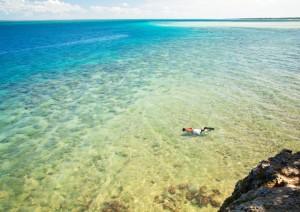 azura-quilalea-snorkelling-small