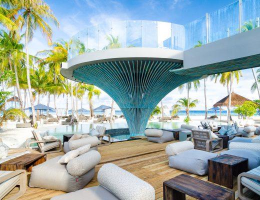 finolhu the maldives