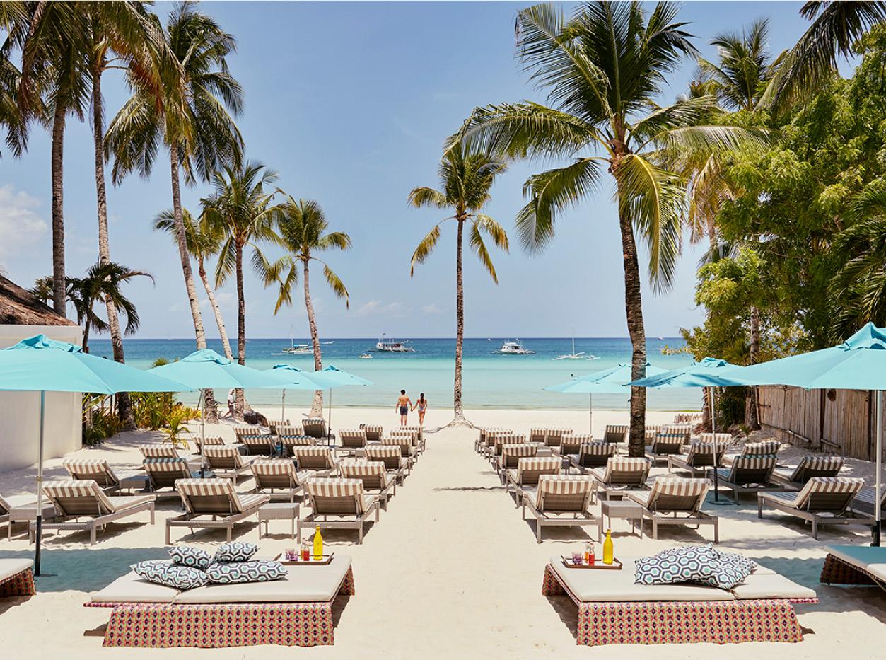 the-lind-boracay-beachfront