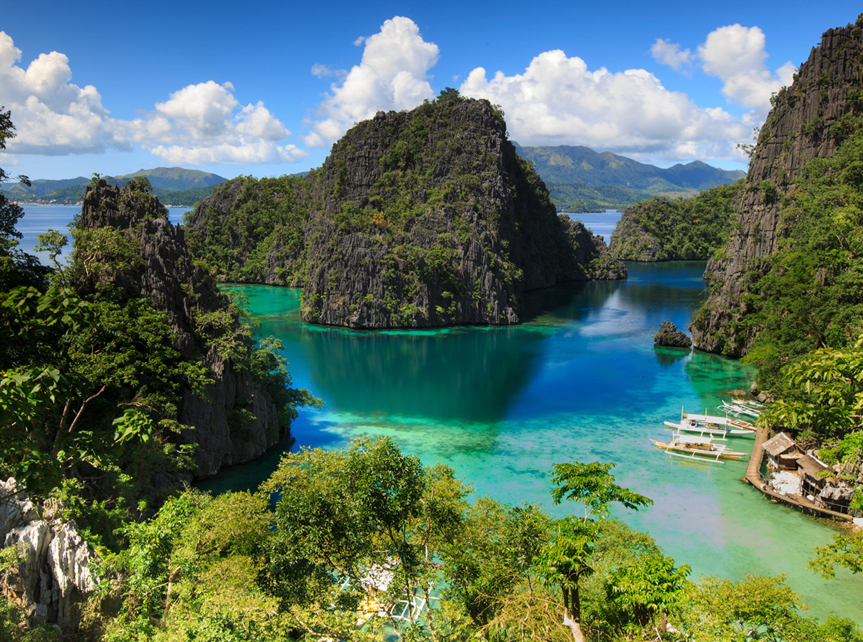 holiday-in-the-philipinnes-palawan
