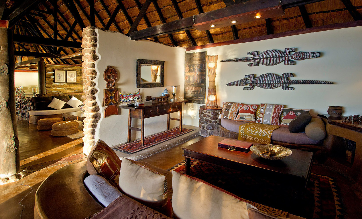 mzambweni house kenya safari beach holiday