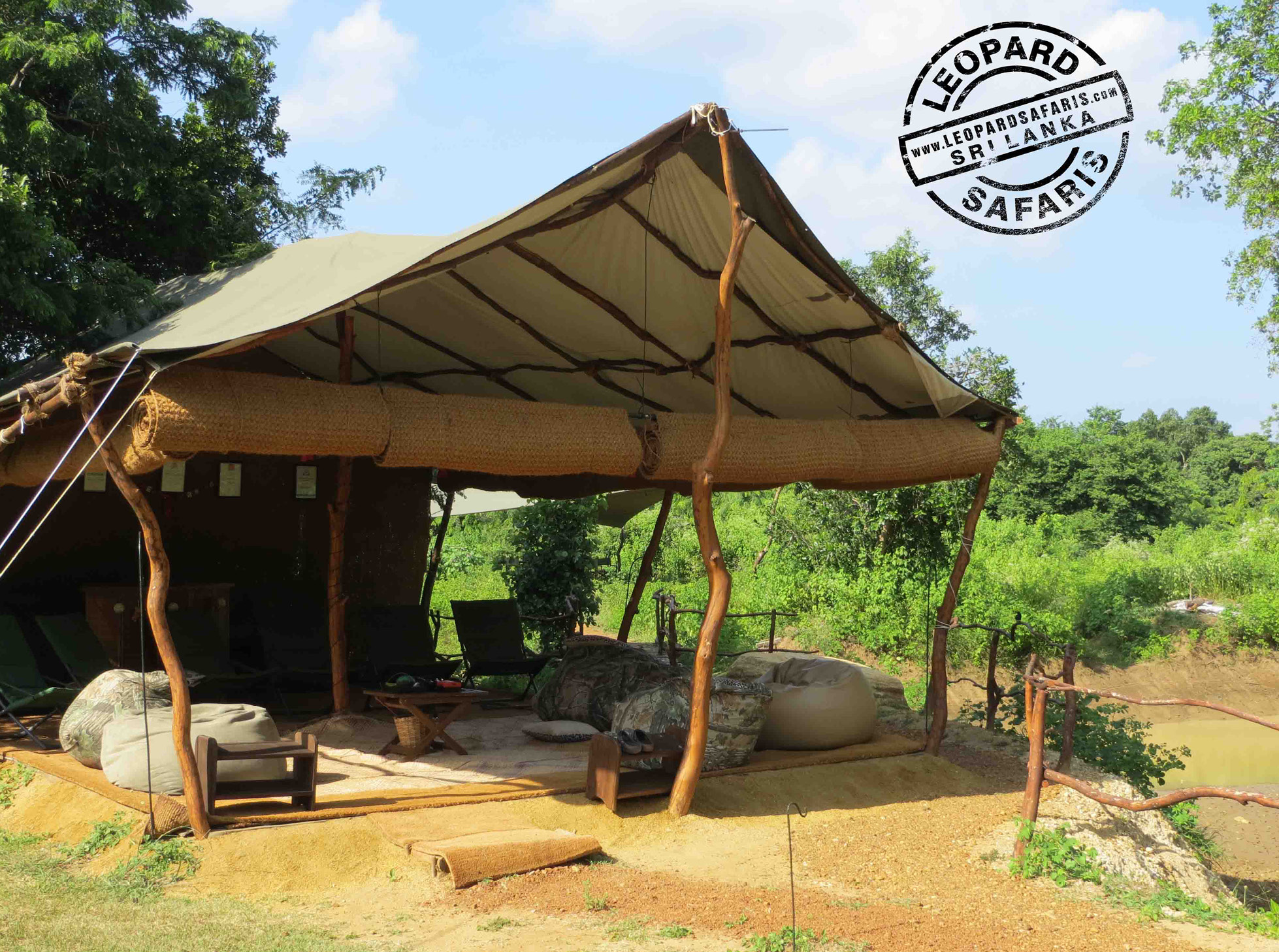 noel-rodrigo-leopard-safari-yala-national-park-sri-lanka-camp