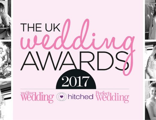 vote-for-turquoise-the-uk-wedding-awards-2017