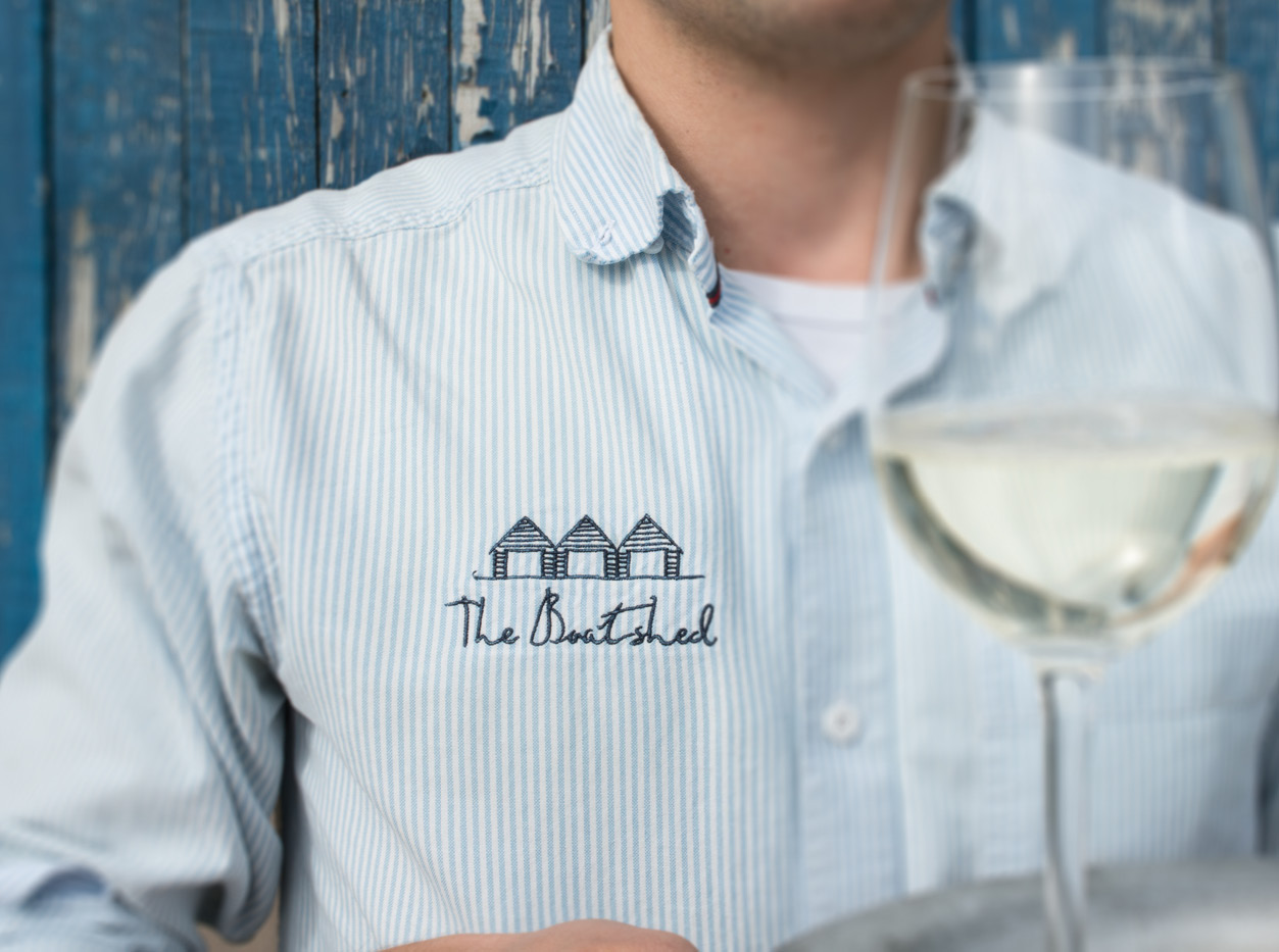 boatshed new zealand wines