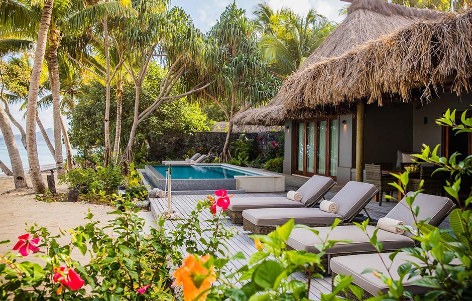 kokomo-island-beach-villa