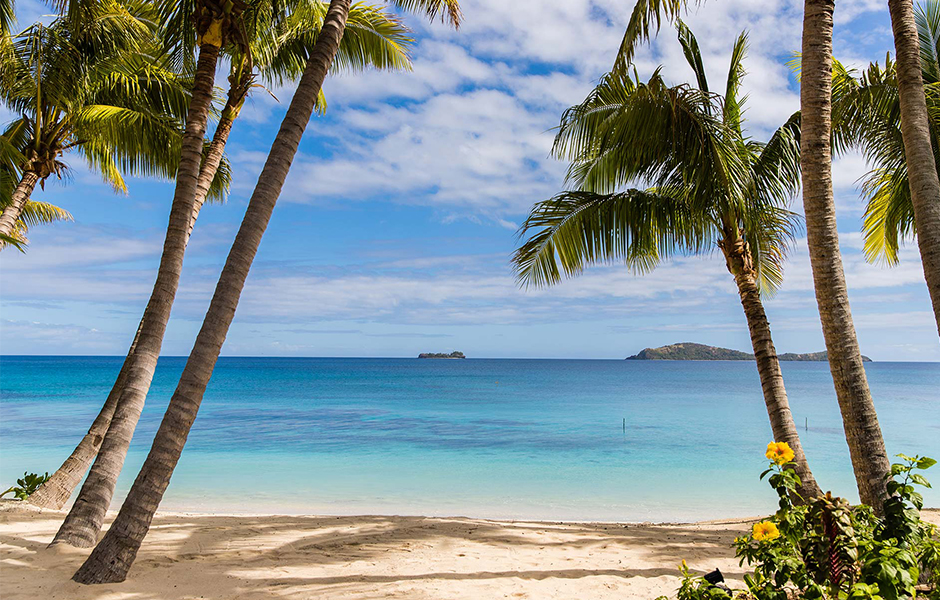 kokomo-island-beach