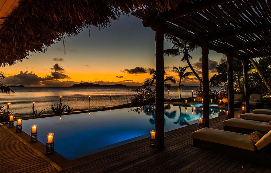 kokomo-island-sunset