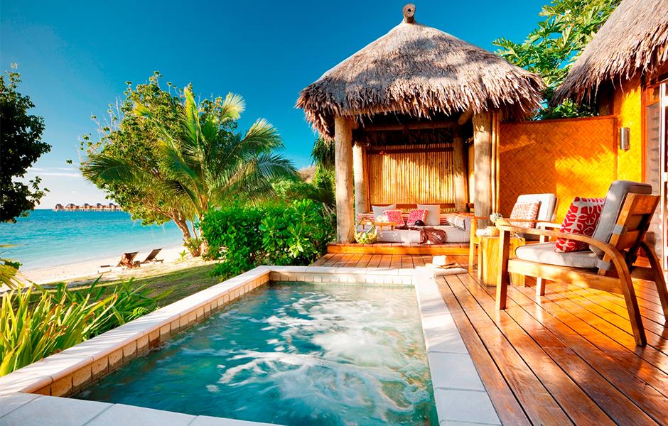 likuliku-deluxe-beach-villa-plunge-pool