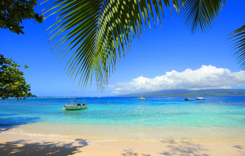 qamea-beach