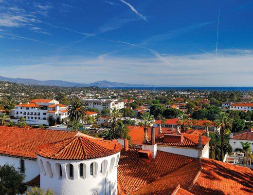 An Insiders Guide to Santa Barbara