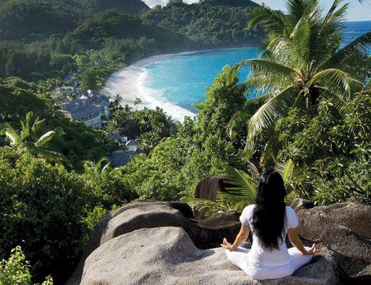 health tips summer holiday jetlag