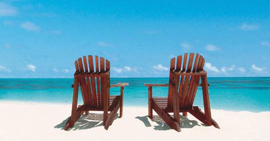 Hawaii Vs Us Virgin Islands Honeymoon