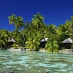Secluded Tahiti Honeymoons