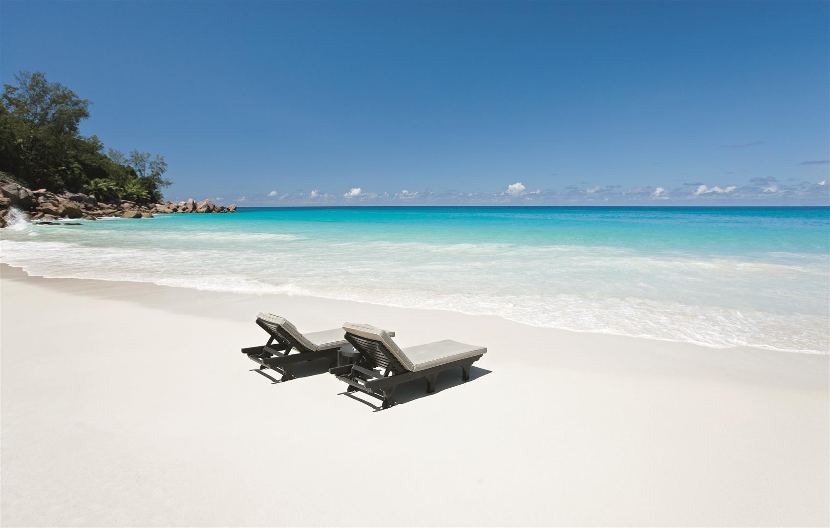 ... Large) - Luxury Travel Blog & Holiday Inspiration | Turquoise Holidays