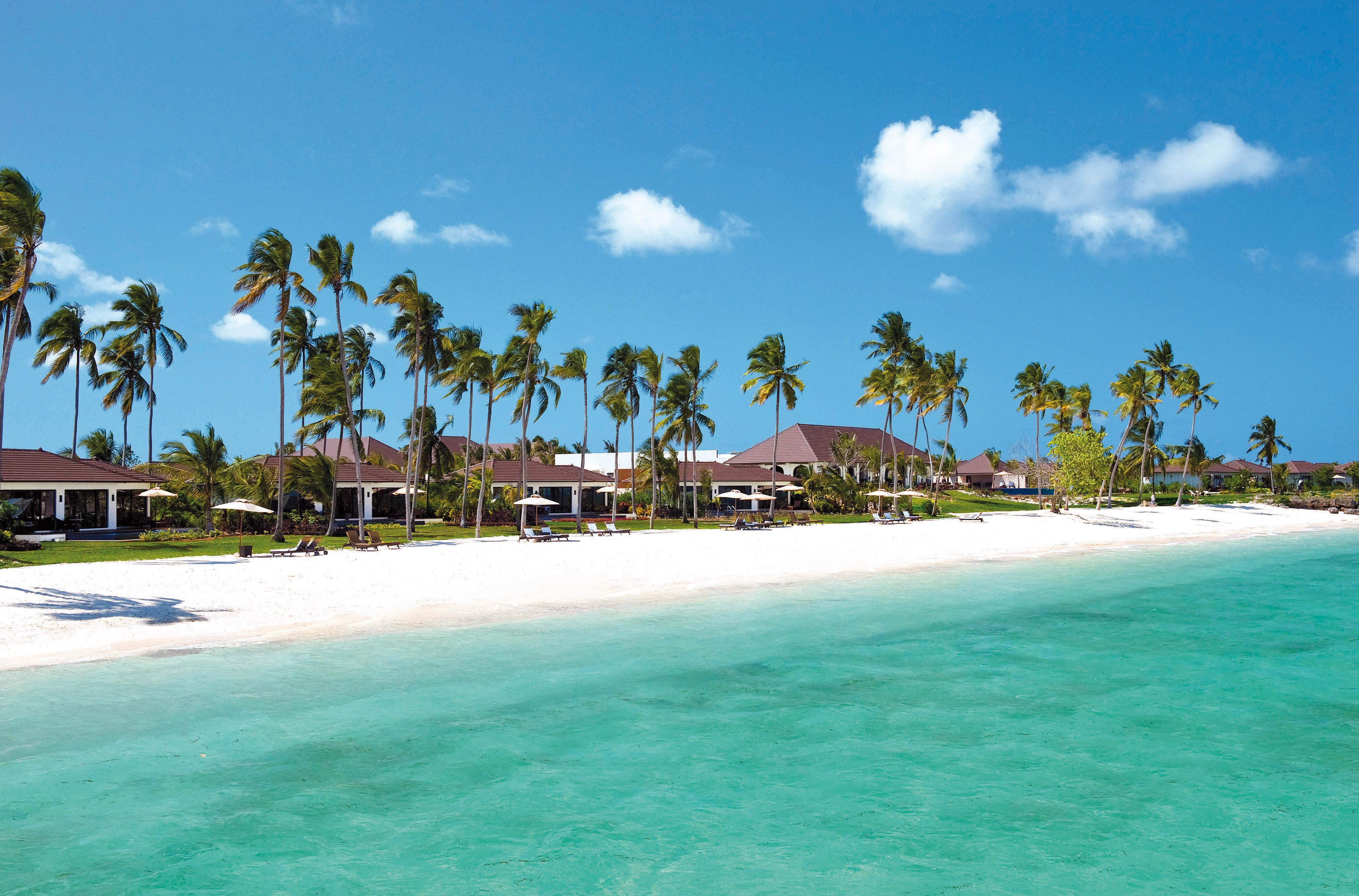 Рассказ об отдыхе на острове 5 фотография