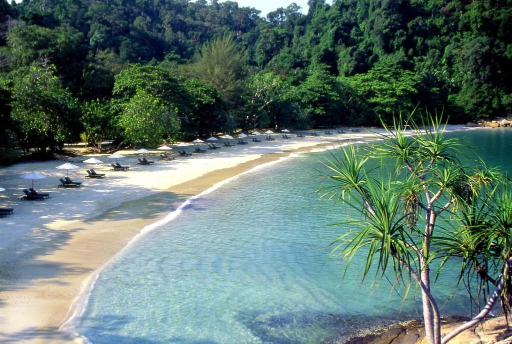Emerald Bay (Large)