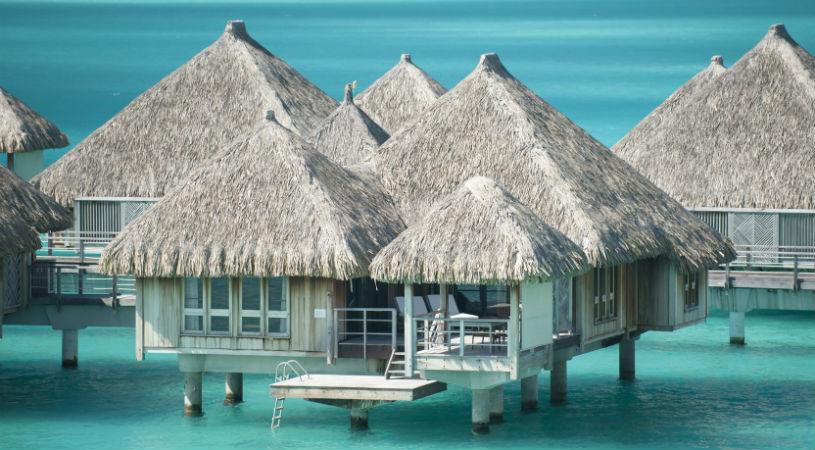 Tahiti Bora Bora1