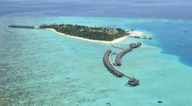 Velassaru Maldives1