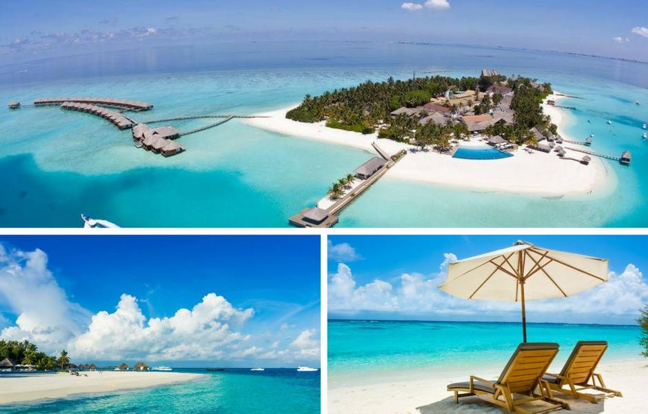 velassaru maldives honeymoon