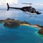 New Zealand - Turquoise Holidays