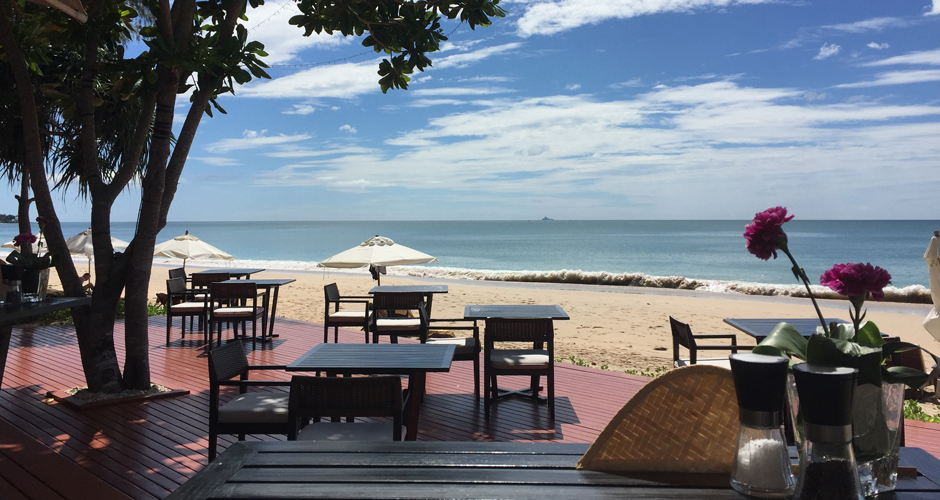 Koh Lanta - Turquoise Holidays