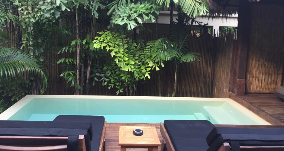 Ko Pha Ngan - Turquoise Holidays