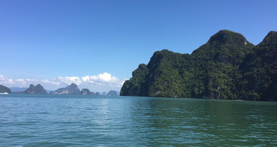 Phuket - Turquoise Holidays