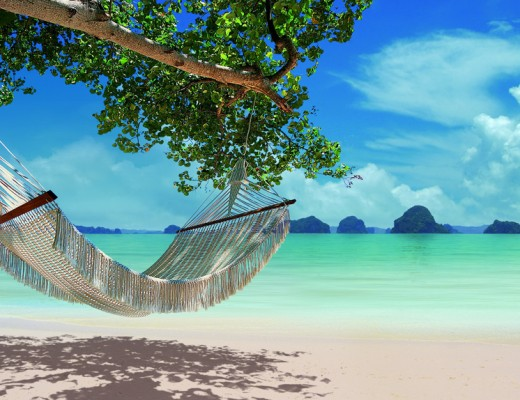 win a dream holiday to thailand