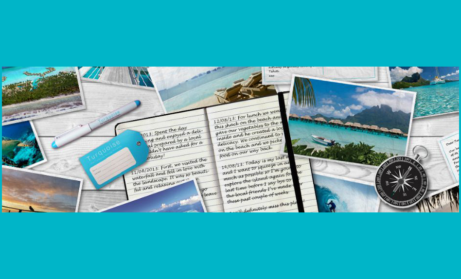 Press release - Turquoise