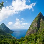 Beyond the beach: Top 5 things to do in Saint Lucia