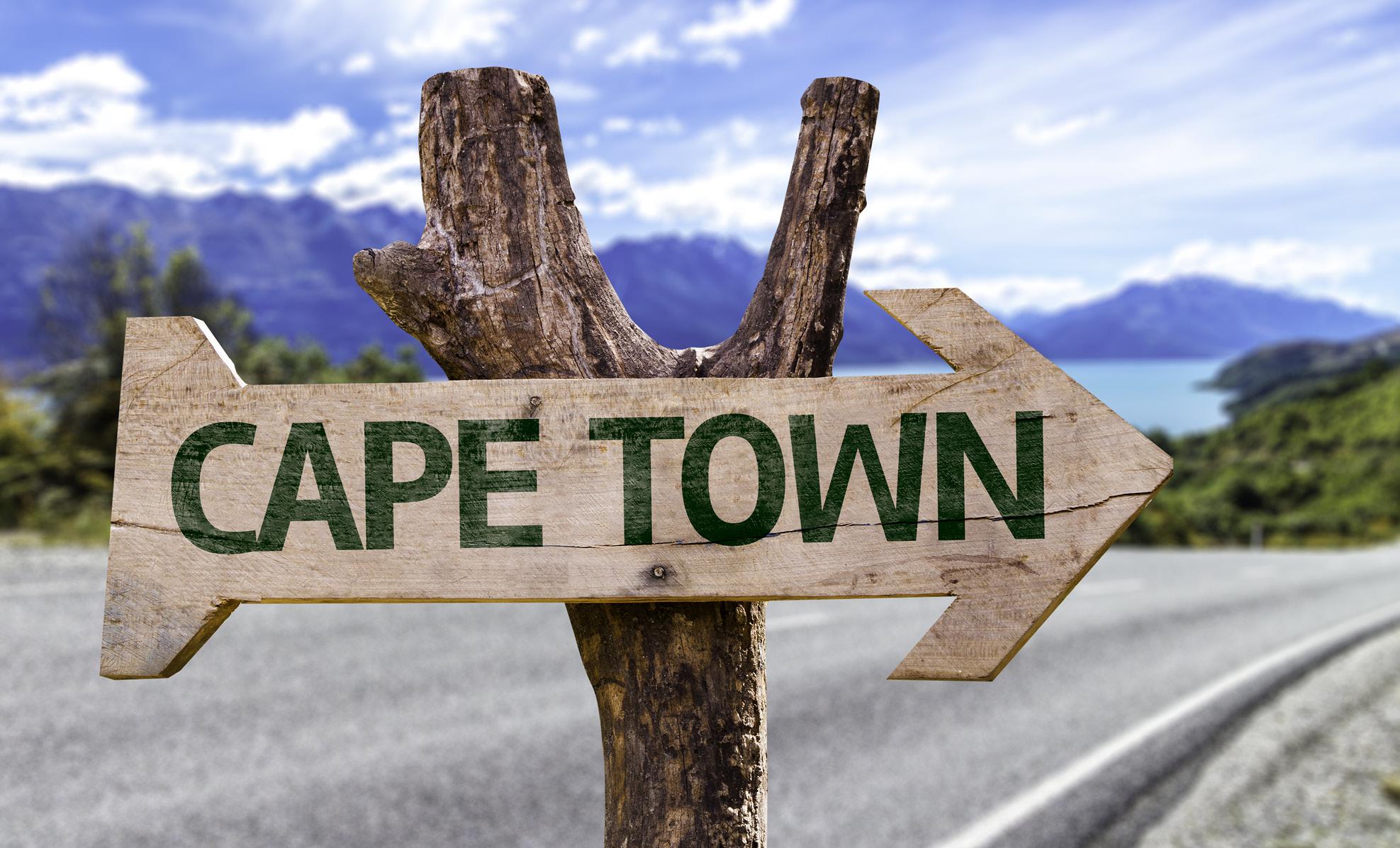 cape town hidden gem