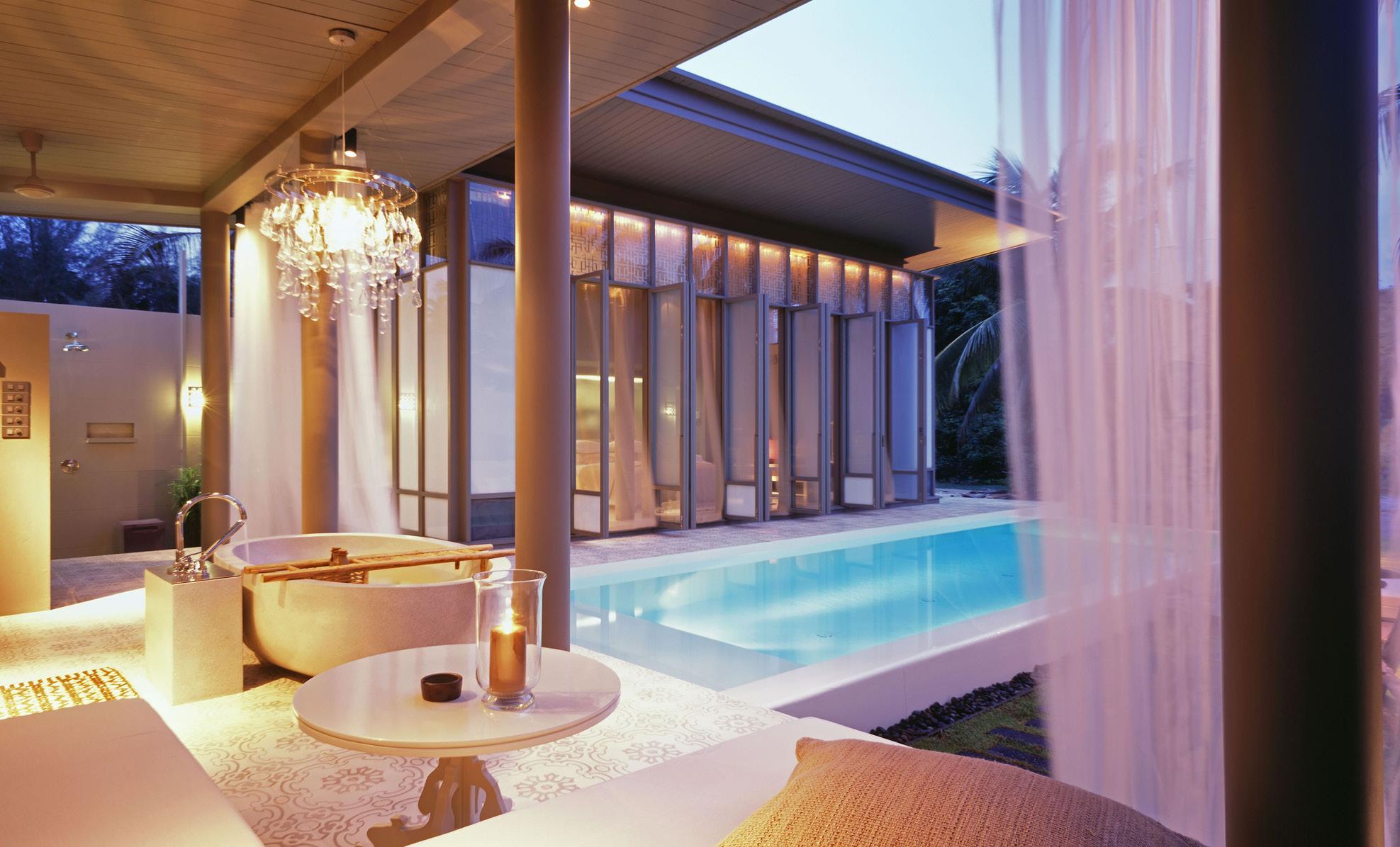 sala-phuket sala pool villa thailand