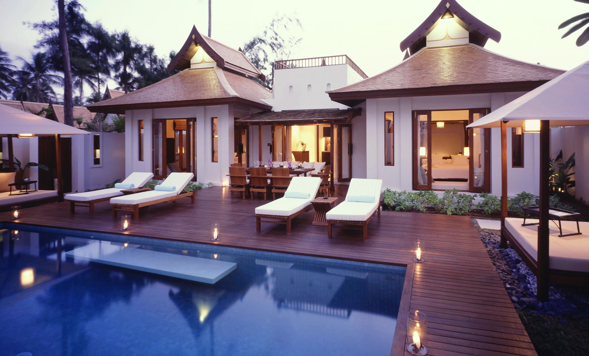 SALA-Samui_Presidential-Pool-Villas