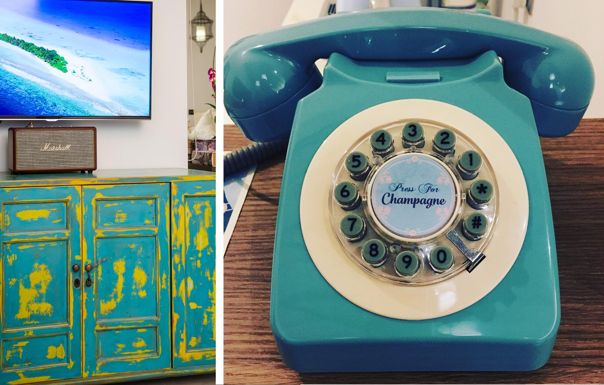 finolhu-maldives-room-phone-and-radio