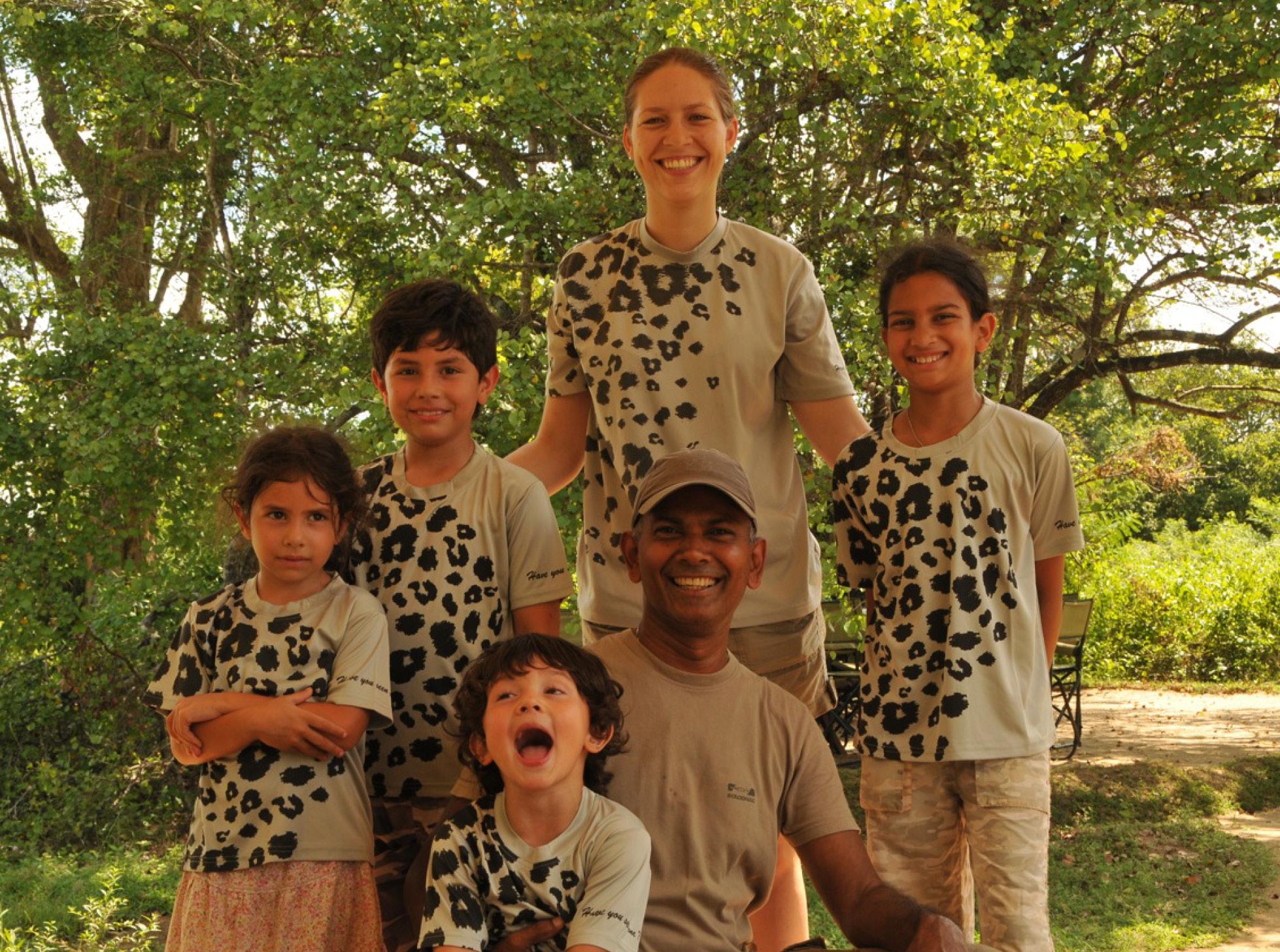 noel-rodrigo-leopard-safari-yala-national-park-sri-lanka-kids