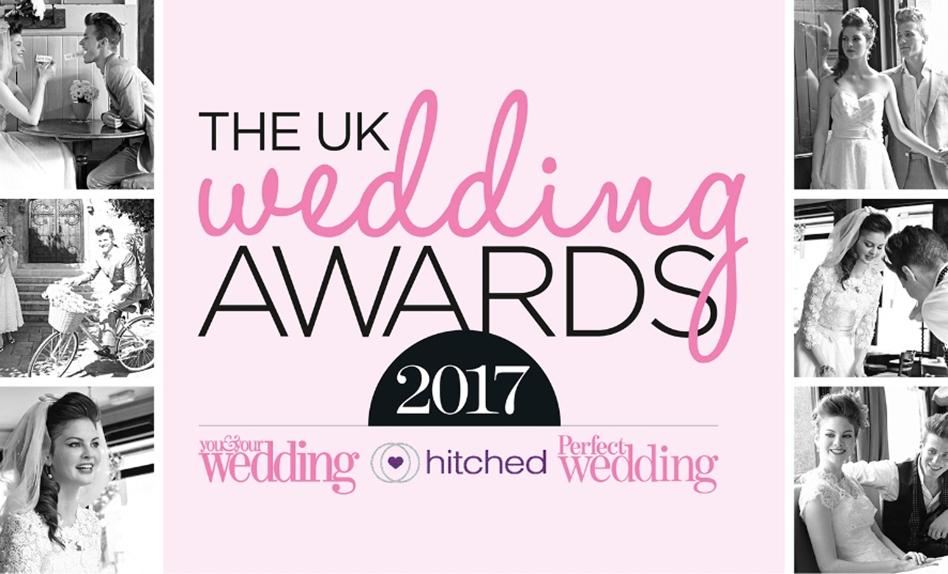 vote-for-turquoise-the-uk-wedding-awards-2017