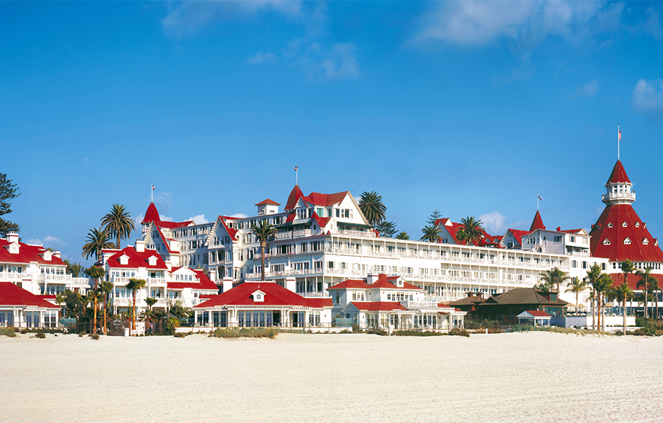 Hotel-del-Coronado-family-road-trip-california