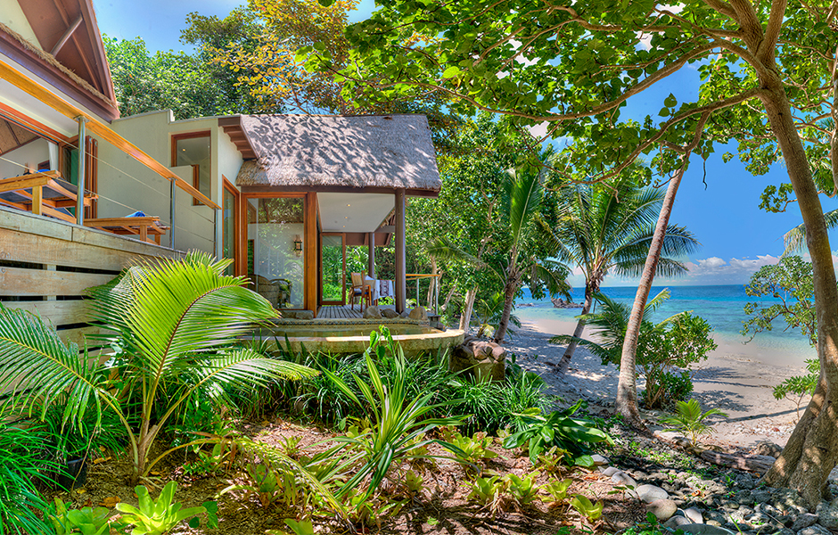royal-davu-fiji-beach-villa
