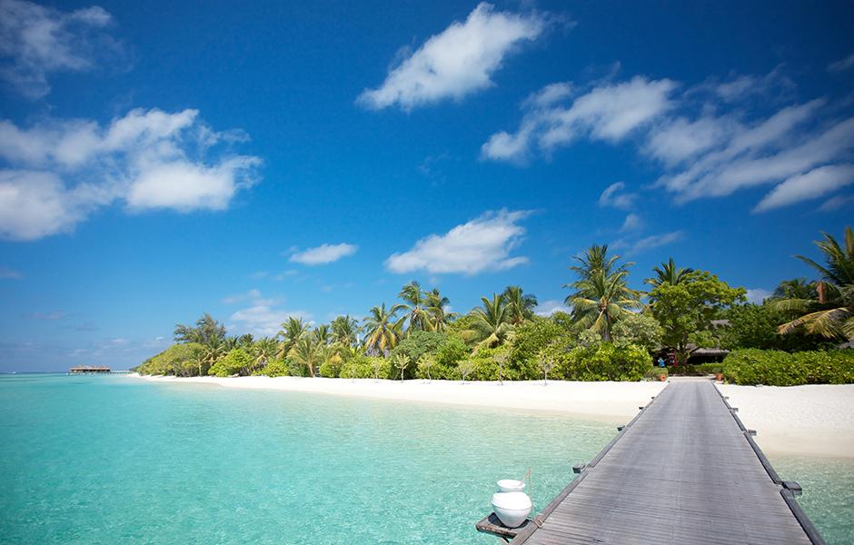 All Inclusive Maldives Holidays