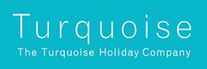 Luxury Travel Blog & Holiday Inspiration | Turquoise Holidays -